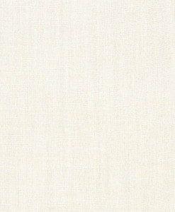 House Linen Colour: Cotton