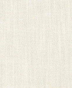House Linen Colour: Cream
