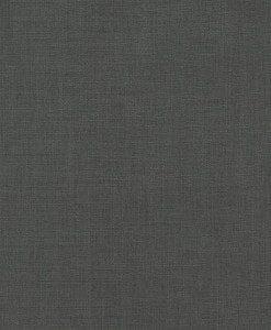 House Linen Colour: Echo