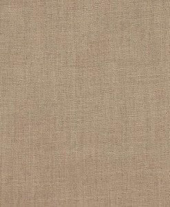 House Linen Colour: Flax
