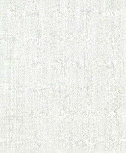 House Linen Colour: Fog