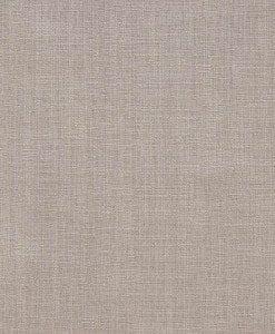 House Linen Colour: Grey