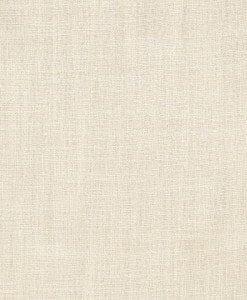 House Linen Colour: Ivory