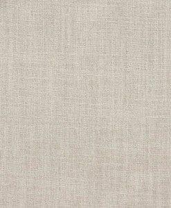 House Linen Colour: Oatmeal