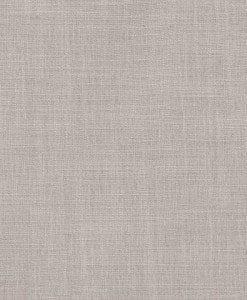 House Linen Colour: Rockport