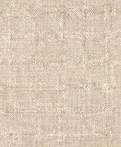 House Linen Colour: Sand