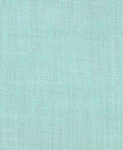 House Linen Colour: Sky
