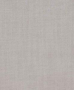 House Linen Colour: Slate