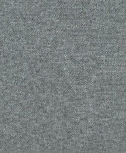 House Linen Colour: Smoke