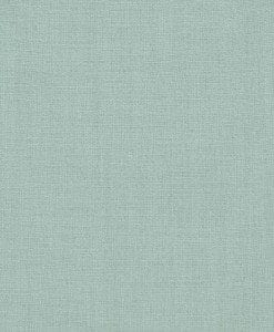 House Linen Colour: Spa