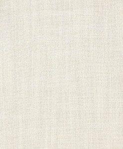 House Linen Colour: Stone