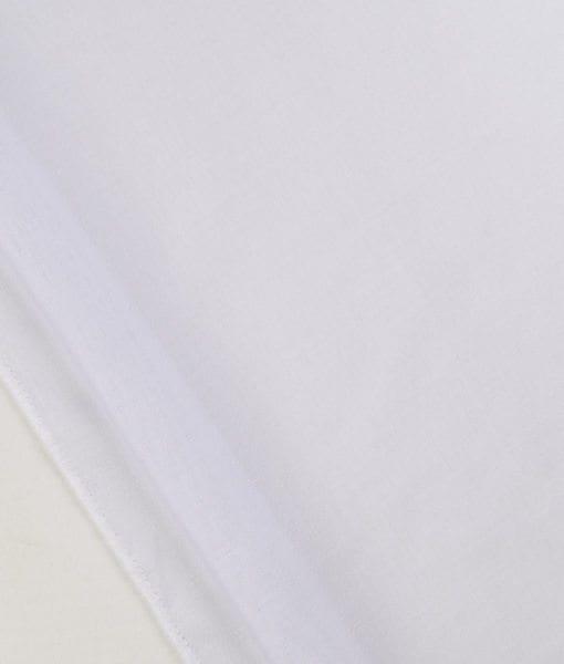 Luxe White