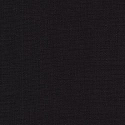 100% Linen Colour: Black