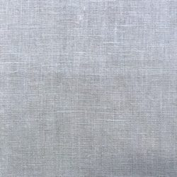 100% Linen Colour: Blue Belle