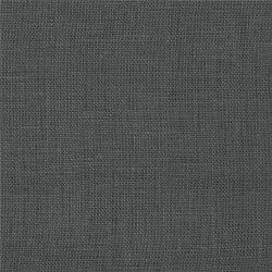 100% Linen Colour: Charcoal