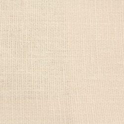 100% Linen Colour: Dune