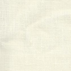 100% Linen Colour: Eggshell