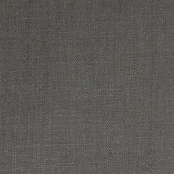 100% Linen Colour: Elephant