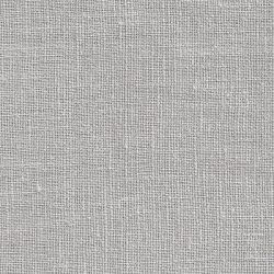 100% Linen Colour: Gleam
