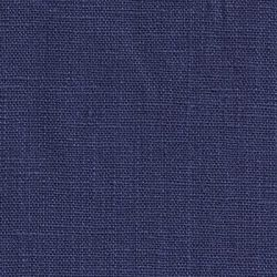 100% Linen Colour: Navy