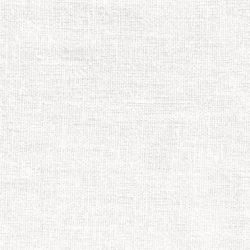 100% Linen Colour: Oyster