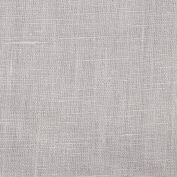 100% Linen Colour: Prism