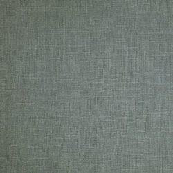 100% Linen Colour: Stone