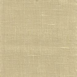 100% Linen Colour: Wheat