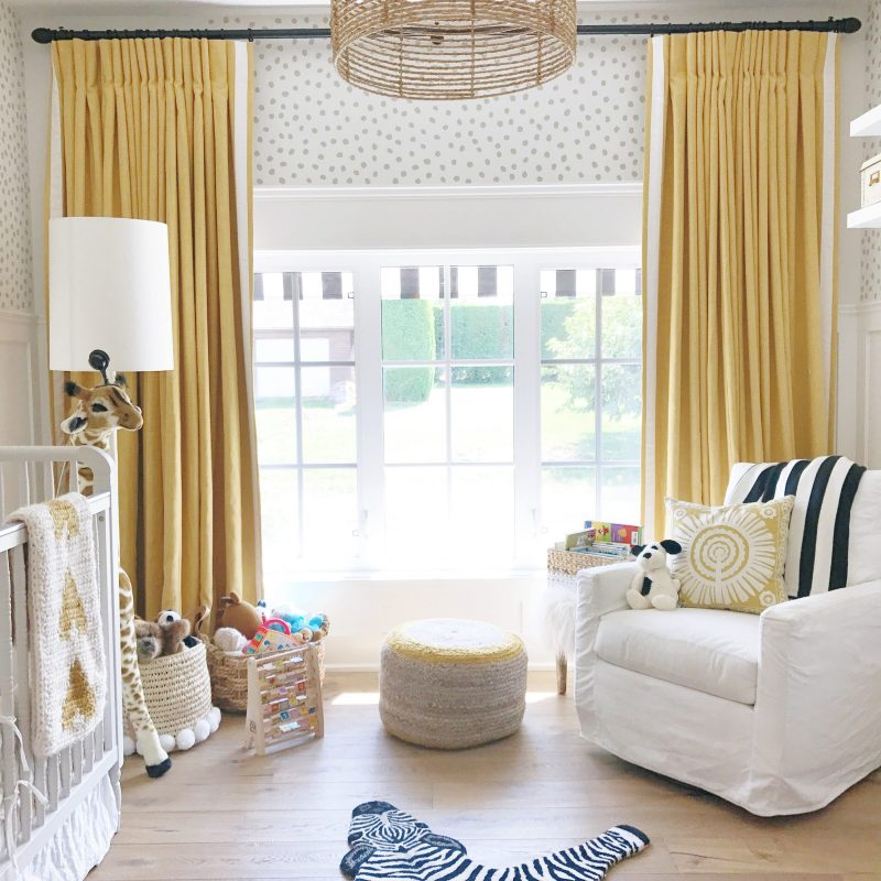 hangings door on premium online our furnishings and readymade collection at affordable curtains home price access pinterest best designer huge drapes shop images