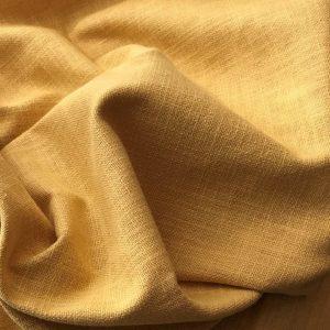 Sunny Saffron Sample
