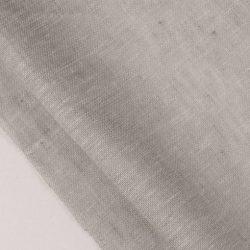 Sheer: Rustic Grey
