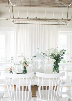 Jillian Harris Hayman House Pics-108