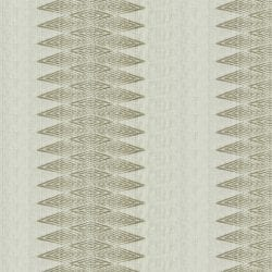 Jacoby Stripe: Canvas