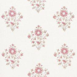Beatrice Bouquet Pink Swatch